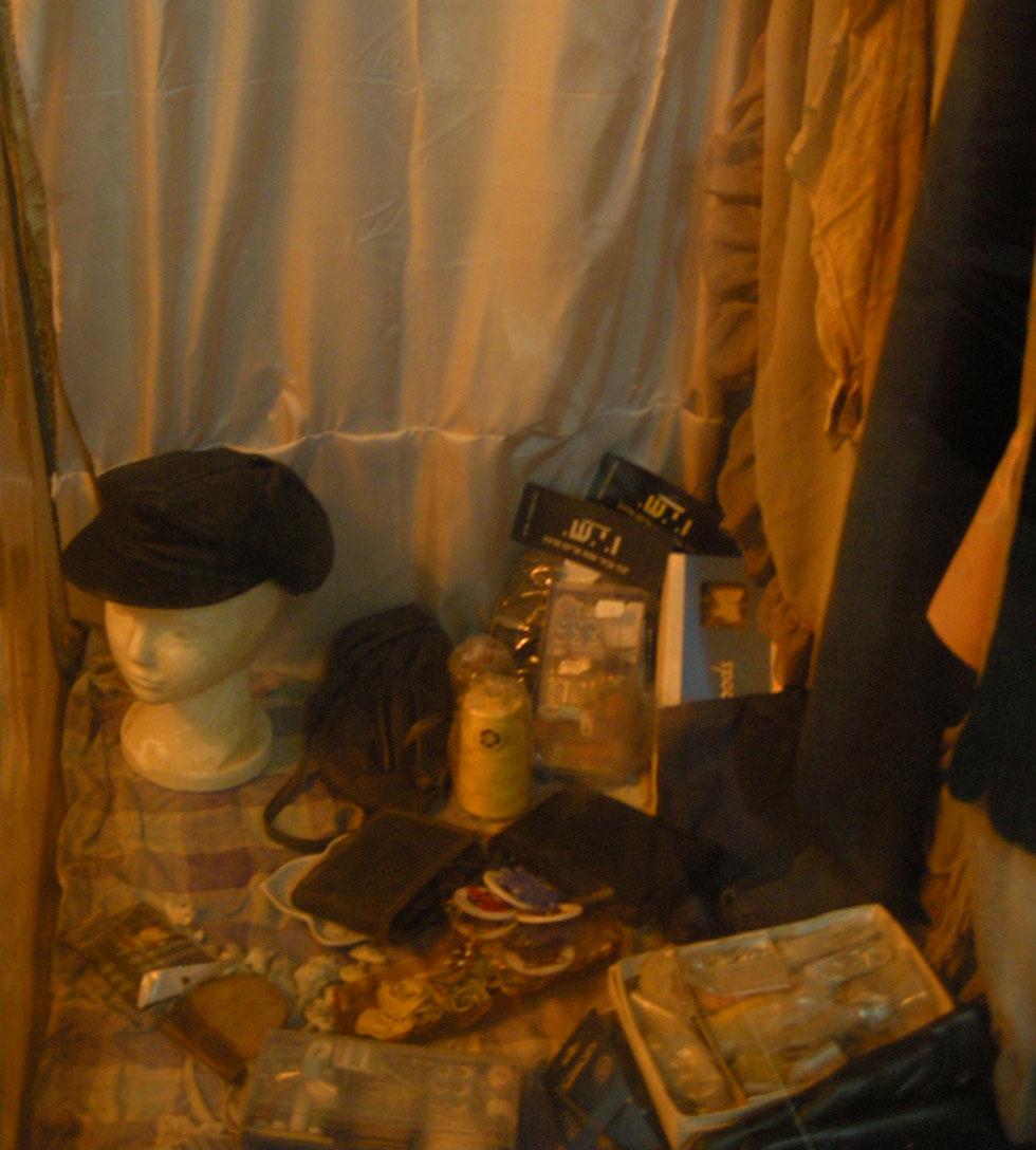 Picture-2012-009motisagron