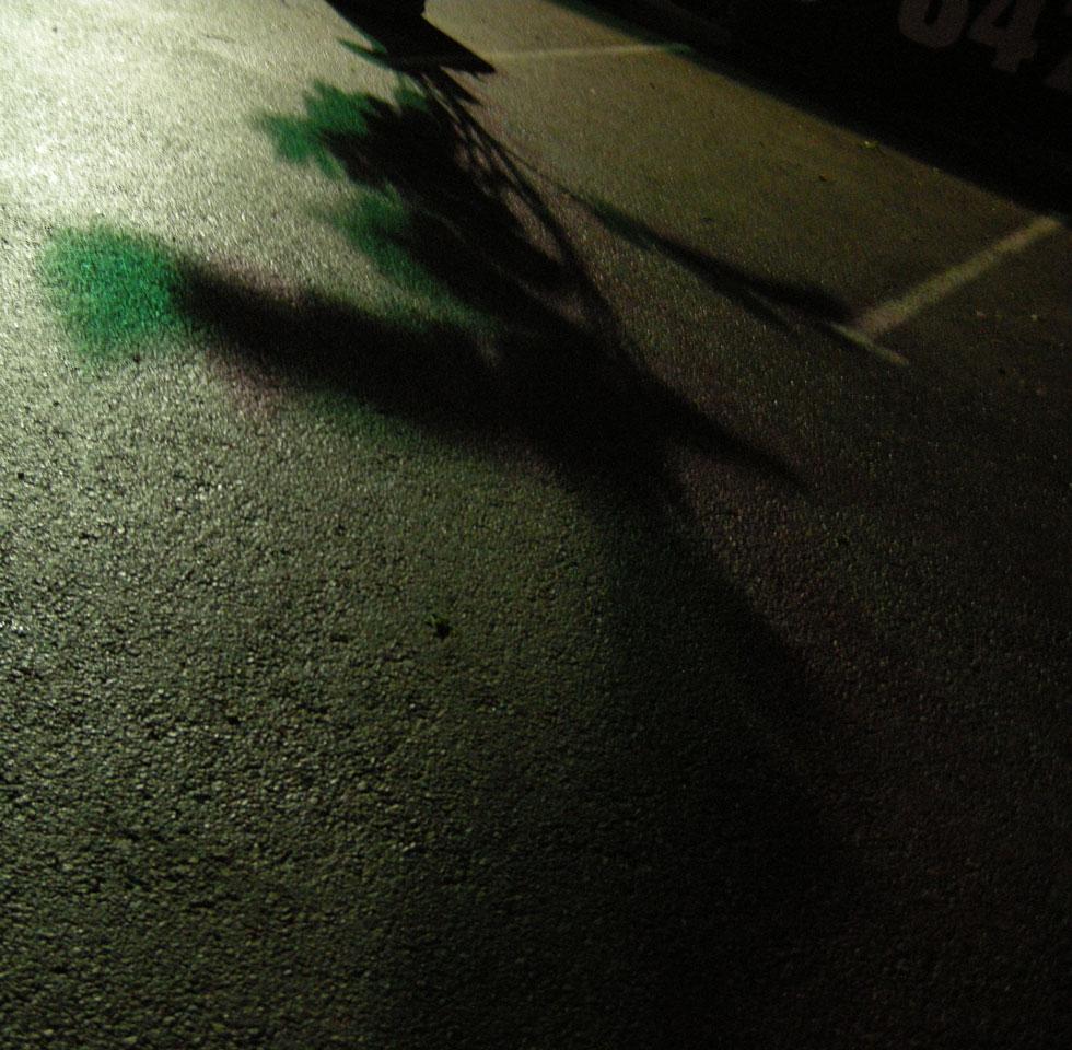 Picture-2012-025motisagron