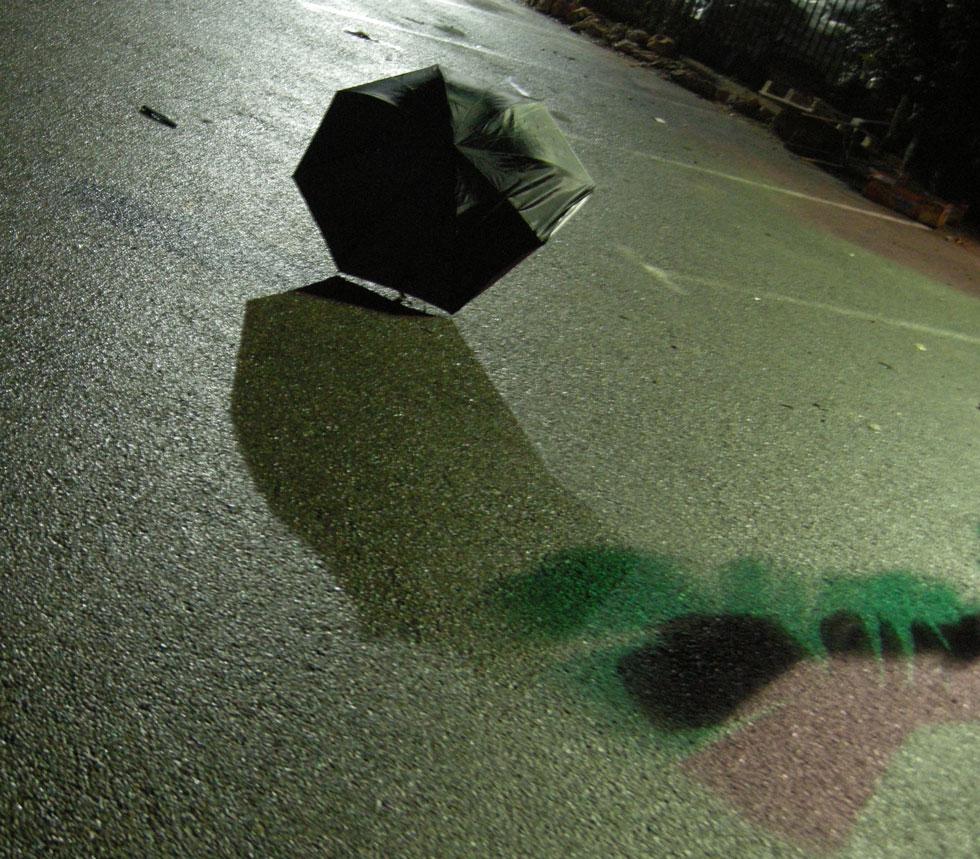 Picture-2012-026motisagron.