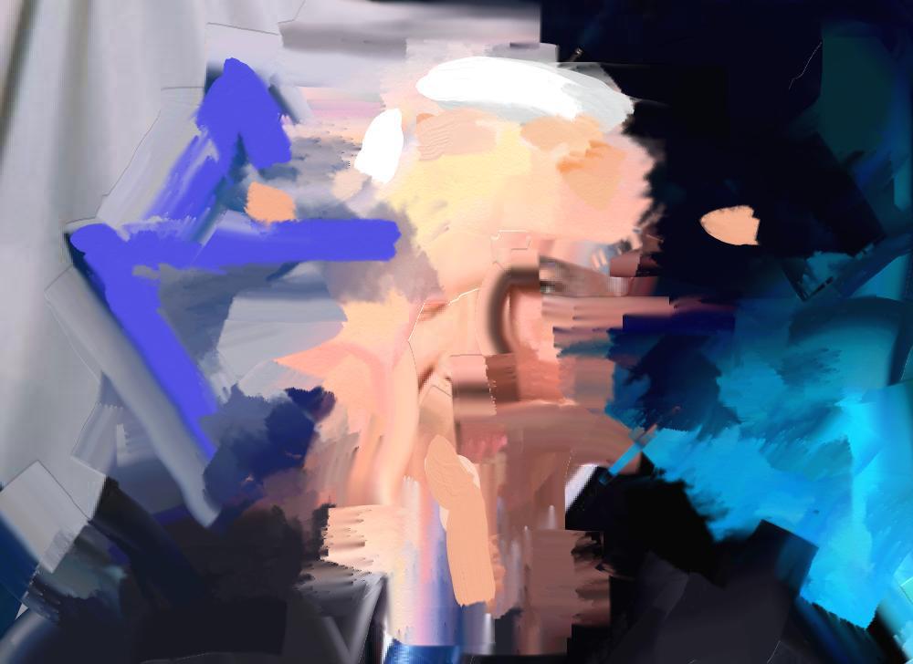 motisagron-2009.jpgssaaacc